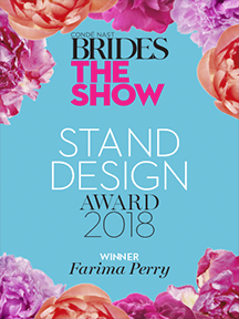 Stand Design 2018